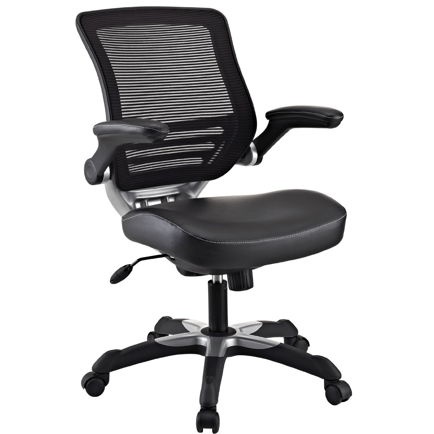 Best office chair under 200 for Best office desk chairs