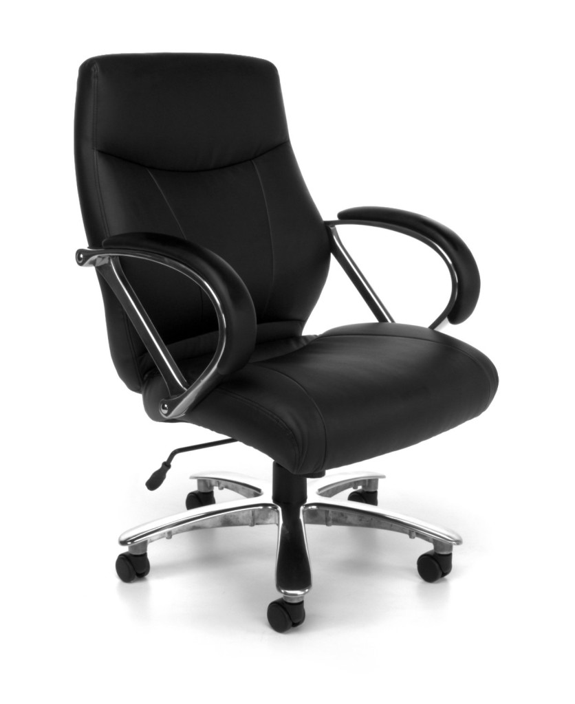 Most comfortable computer chair - Best Office Chair Under 500 Best Heavy Duty Chairs For The Money