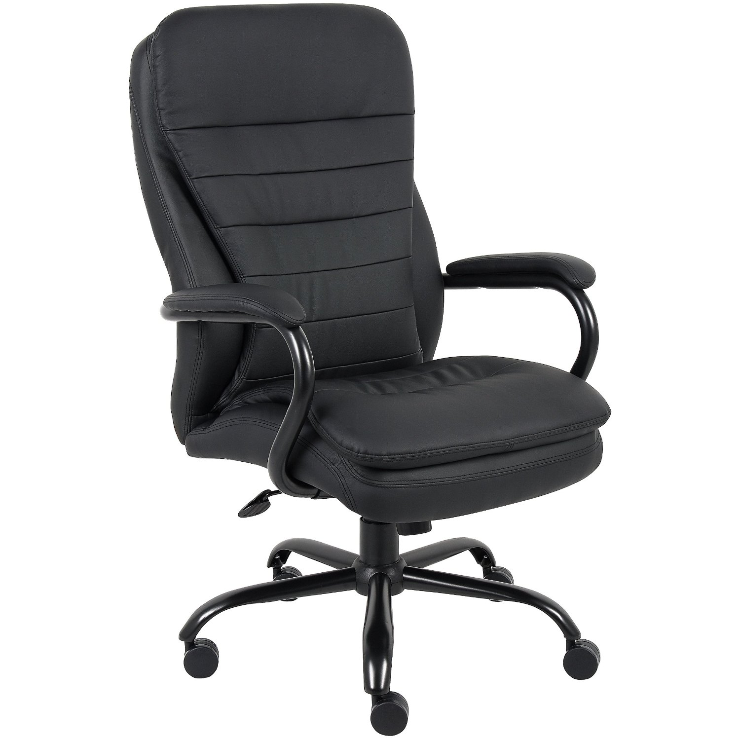 What is the best office chair for big and tall for Best office furniture