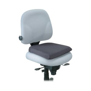 Top Rated Memory Foam Seat Cushion For Office Chair