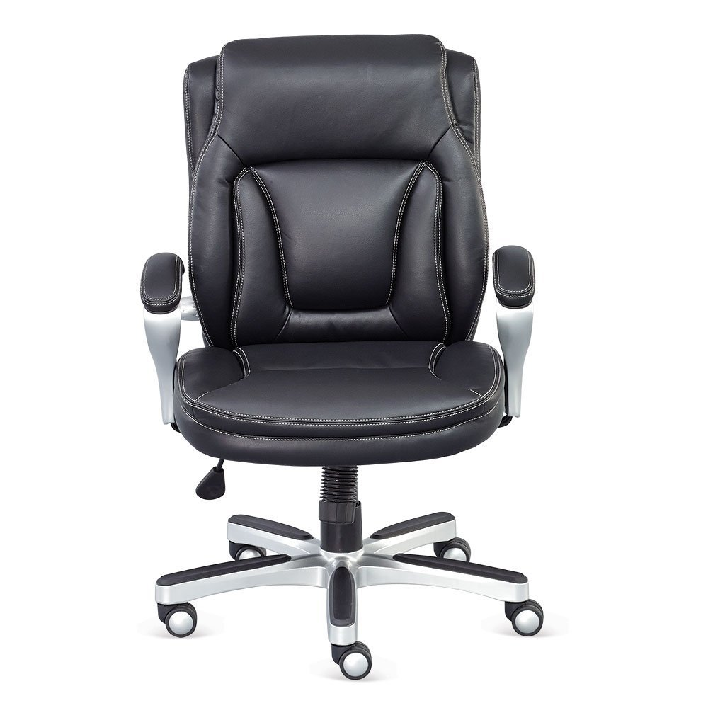 heavy duty office chairs best ergonomic office chairs. Black Bedroom Furniture Sets. Home Design Ideas