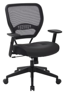 Office Chairs For Short People Heavy Duty Office Chairs