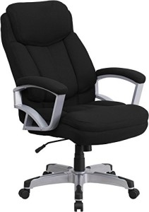 Best Priced Heavy Duty Office Chairs 500 lbs
