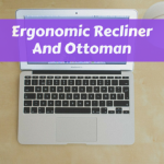 Relax At Home With The Best Rated Ergonomic Recliner And Ottoman