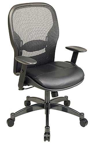 Best Mesh Office Chair Under 300 Dollars