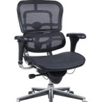 Most Comfortable Ergonomic Mesh Office Chair