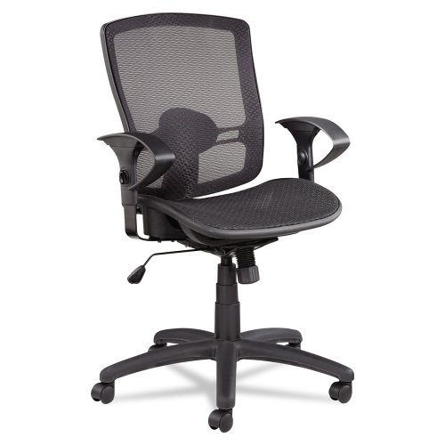 best office chair under 300 dollars|heavy duty office chairs
