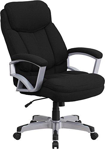 Heavy Duty Office Chairs 500 lbs