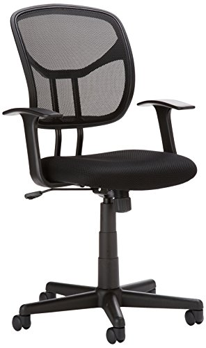 best office chair for short person | get the right petite office chair