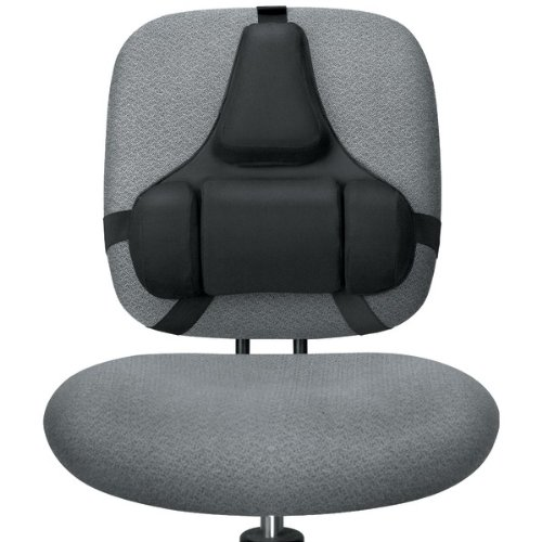 support and is the best lumbar support cushion for your office chair