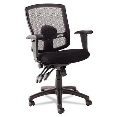 Office Chairs For Short People Small And Petite Office Chairs