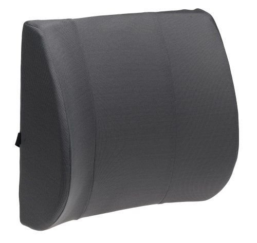 Lumbar Cushion For Office Chair