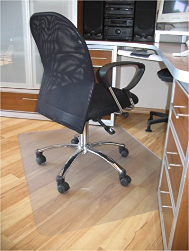 Best Floor Protectors For Office Chairs
