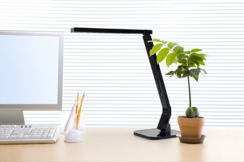 Best Desk Lamp For Studying Heavy Duty Office Chairs