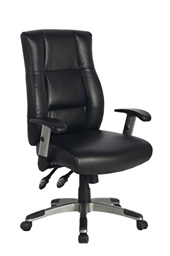 Best Office Chair For Back Support And Where To Get A Bargain