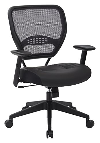 top rated orthopedic office chair review