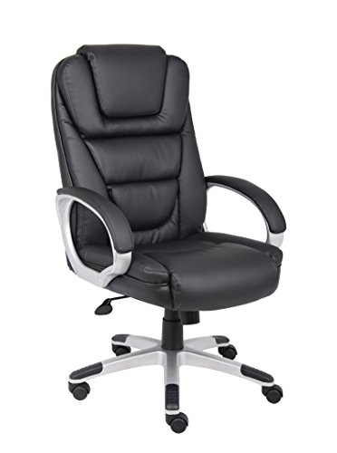affordable ergonomic office chair with back support