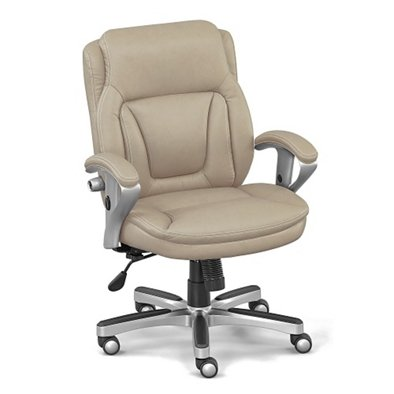 best office chairs for short people | best petite office chairs
