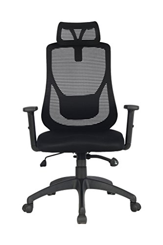 best ergonomic chair for computer work