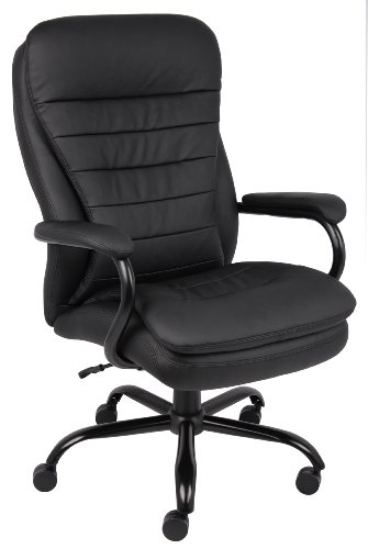 Best Office Chairs For Large People