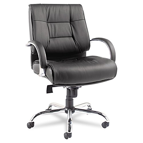 Large Office Chair For People
