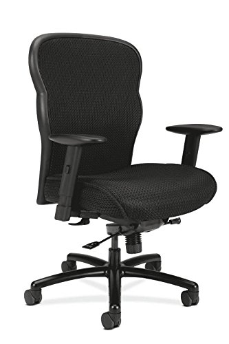office chairs for heavy people big computer chairs for