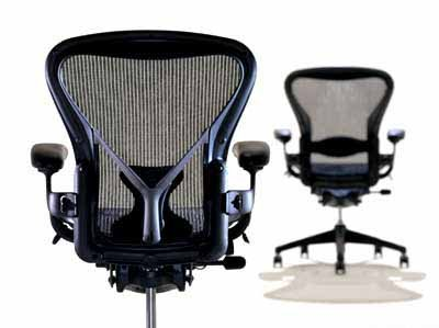 What Is The Best Office Chair For Long Hours