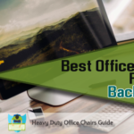 What Is The Best Office Chair For Back Pain?