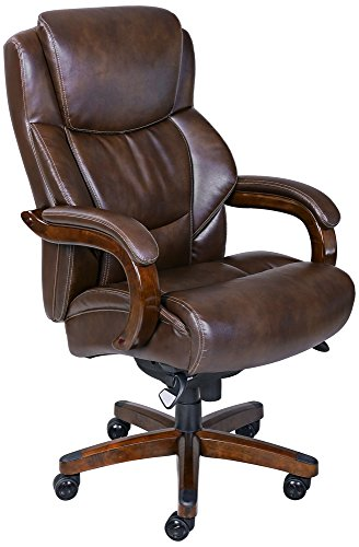 big man's office chair