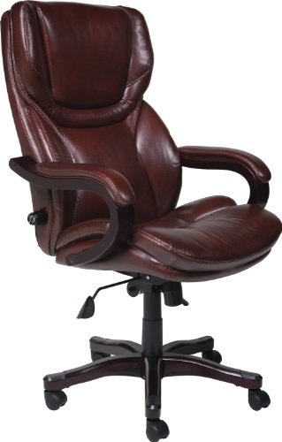 ergonomic big and tall office chairs
