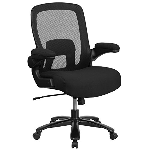 best big and tall mesh office chairs heavy duty office chairs. Black Bedroom Furniture Sets. Home Design Ideas