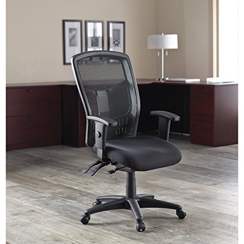 Best Big And Tall Mesh Office Chairs Heavy Duty Office
