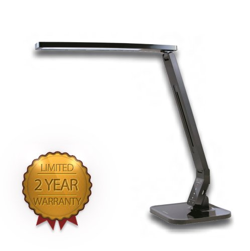 Amazing Best Natural Light Desk Lamp To Reduce Eye Strain Download Free Architecture Designs Grimeyleaguecom