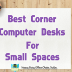 corner computer desks buying guide