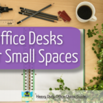small office desks buying guide