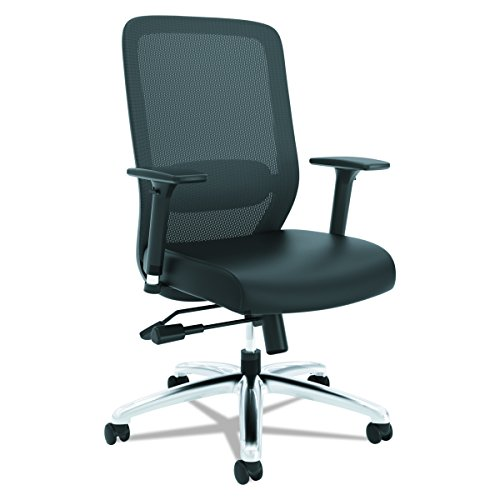 top rated computer chair under $200