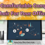 comfortable office chair for long hours